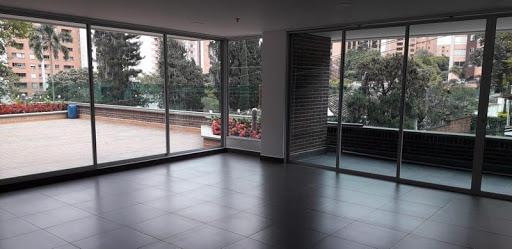 apartamento en venta castropol 679-28273