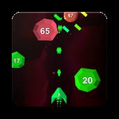 Block Shooter Mod