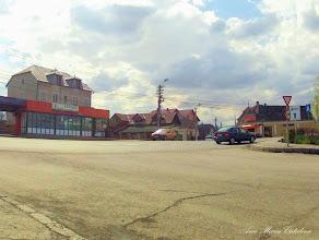 Photo: 2012.04.14