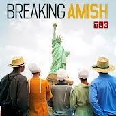 Breaking Amish: Brooklyn