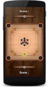Carrom Board King 2.1