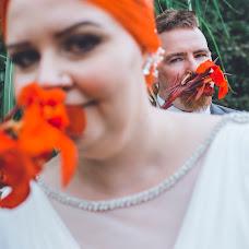 Wedding photographer Vitaliy Turovskyy (turovskyy). Photo of 17.02.2019