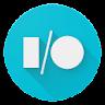 Google I O 2015