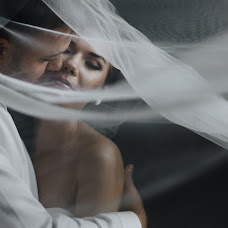 Wedding photographer Vladimir Shkal (shkal). Photo of 29.12.2017