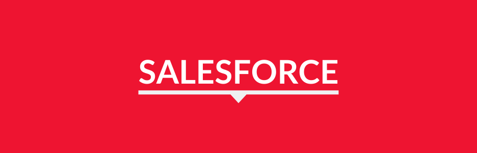 Hackbright's Top 20 Tech Companies in the Bay Area - Salesforce