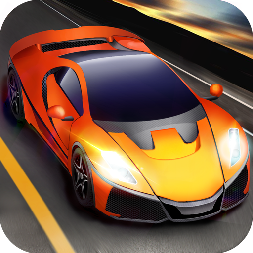 賽車遊戲App|Speed Racing Master LOGO-3C達人阿輝的APP