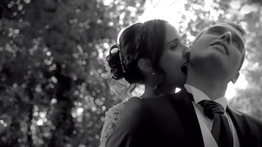 Labtec Prod | Vidéaste mariage | photo argentique
