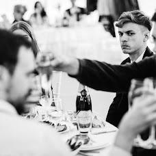 Wedding photographer Andrey Kuzmin (id7641329). Photo of 14.12.2017