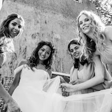Wedding photographer Patricia Vanrespaille (PatriciaVanresp). Photo of 13.06.2017