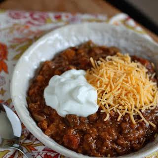 Pinto Bean Lentil Recipes.