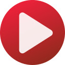Improve YouTube! (Open-Source for YouTube)