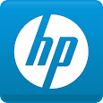 HP SMARTS Training icon