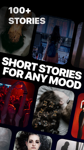 Mustread scary short chat stories [Mod] – Mẩu chuyện đáng sợ