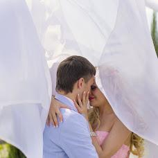 Wedding photographer Ivan Selezen (Selezen). Photo of 22.04.2013