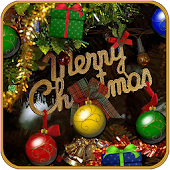 Christmas Jingle Bell Launcher