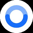 Noonlight - formerly SafeTrek icon
