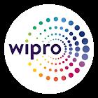 Wipro Design icon