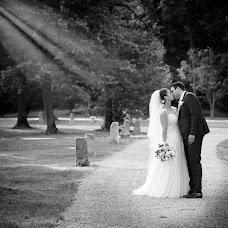 Wedding photographer Sergio Rampoldi (rampoldi). Photo of 31.08.2017