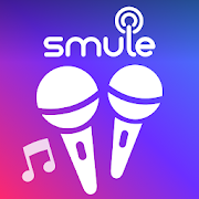 App Smule - The #1 Singing App APK for Windows Phone