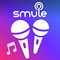 Smule - Logo