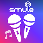 Smule - The #1 Singing App 6.1.3 (AdFree)