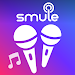 Smule - The Social Singing App icon