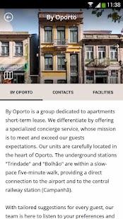 By Oporto - náhled