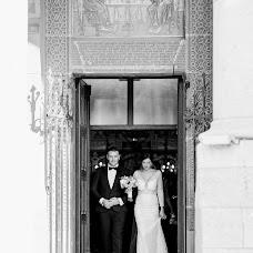शादी का फोटोग्राफर Sorin Danciu (danciu)। 13.01.2019 का फोटो