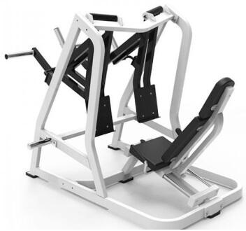 F:\WRITING\Freelance jobs\Flora\leg press bench\82017 Plate Loaded Iso Lateral Leg Press.jpg