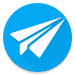 Speedy Message APK