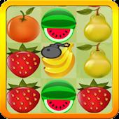 Fruits Blast Legend