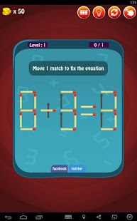 Download Math Puzzle APK for Android