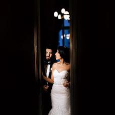 Wedding photographer Sergey Shunevich (shunevich). Photo of 16.01.2018