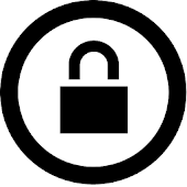 MoboLock- Secure Your Phone