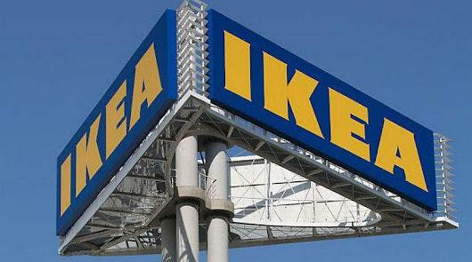 IKEA abre este jueves una tienda en el Centro Comercial de Torrecárdenas