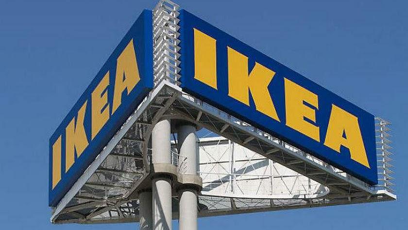 IKEA se instalará en Torrecárdenas con un espacio de diseño.