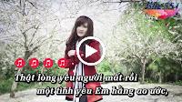 My Wish – Sarah Lê