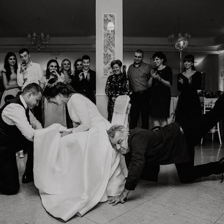 Wedding photographer Khari Krishnan (harikrisshnan). Photo of 05.01.2019