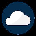 OX Software GmbH - Logo