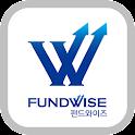 펀드와이즈/펀드연금투자의 길잡이 icon
