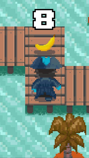 Banana Pirate 1.4.3 screenshots {n} 2