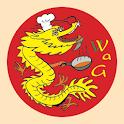 Thai Nippon Sushi Bar icon