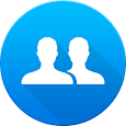 Merge Duplicate Contacts & Cleanup by Simpler