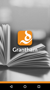 Grantham - náhled