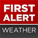 First Alert Weather icon