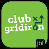 Club GridIron