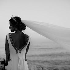 Свадебный фотограф Emanuelle Di dio (emanuellephotos). Фотография от 11.09.2019