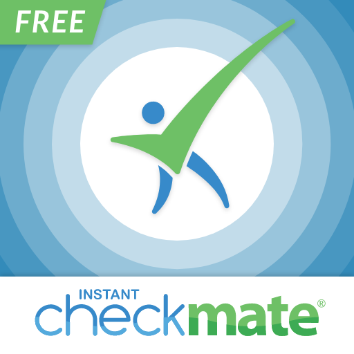 Instant checkmate dating site
