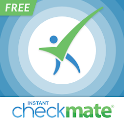 Instant Checkmate Background Check