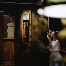 Свадебный фотограф Ольга Тимофеева (OlgaTimofeeva). Фотография от 05.12.2014